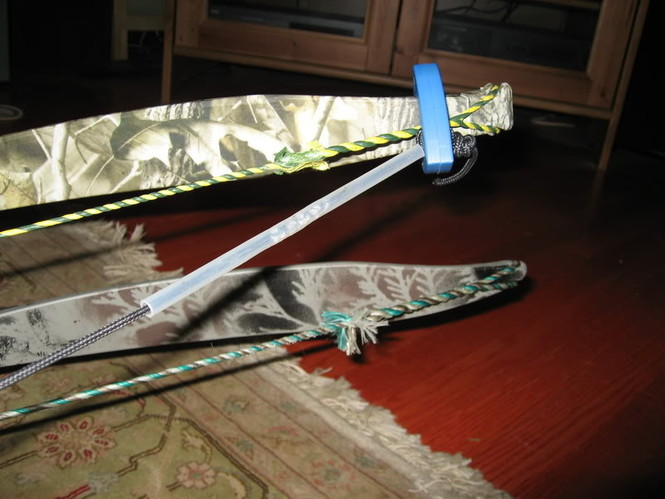 about your excalibur crossbow, string, serving brace height